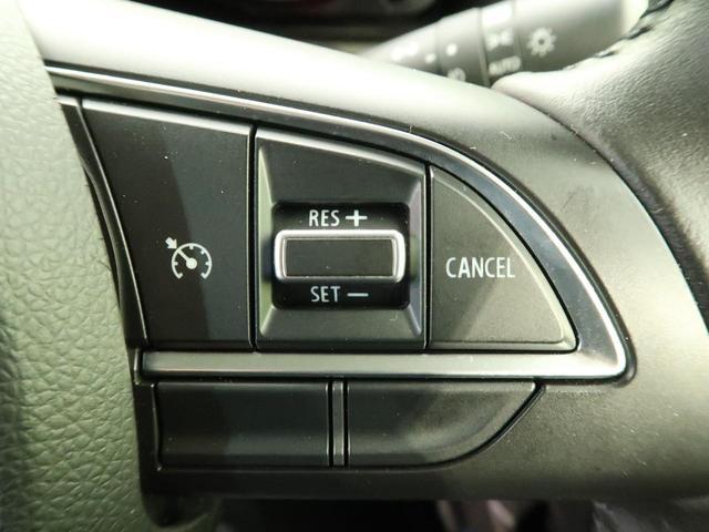 XC 社外SDナビ セーフティーサポート 5MT クルーズコントロール LEDヘッド オートライト ハロゲンフォグ スマートキー 社外16インチAW フルセグ オートエアコン Bluetooth接続(5枚目)