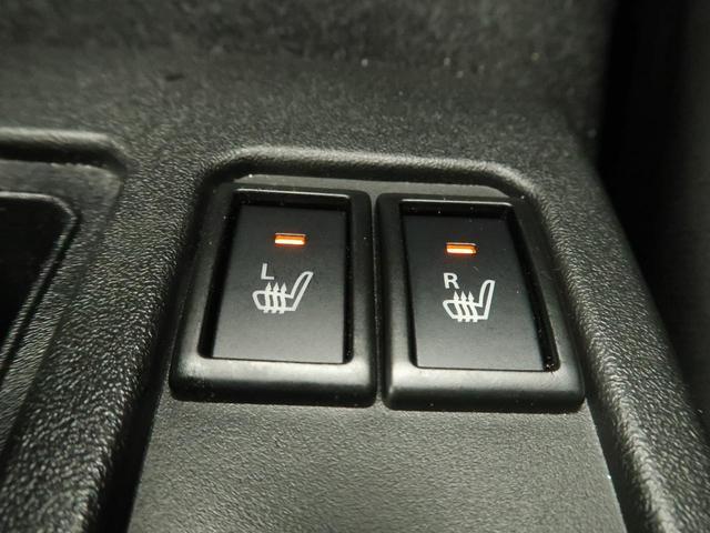 XC 社外SDナビ セーフティーサポート 5MT クルーズコントロール LEDヘッド オートライト ハロゲンフォグ スマートキー 社外16インチAW フルセグ オートエアコン Bluetooth接続(7枚目)