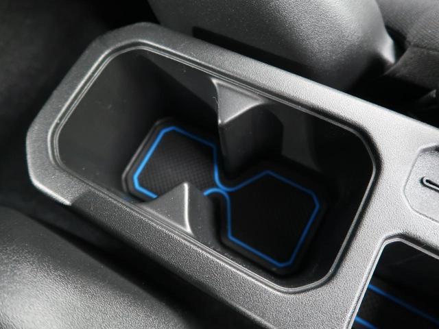 XC 社外SDナビ セーフティーサポート 5MT クルーズコントロール LEDヘッド オートライト ハロゲンフォグ スマートキー 社外16インチAW フルセグ オートエアコン Bluetooth接続(53枚目)
