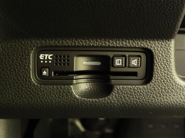 Lホンダセンシング 届出済未使用 衝突軽減 アダプティブクルーズ 誤発進抑制 クリアランスソナー LEDヘッド オートライト LEDフォグ シートヒーター 純正14インチAW ベンチシート スマートキー ビルトインETC(7枚目)