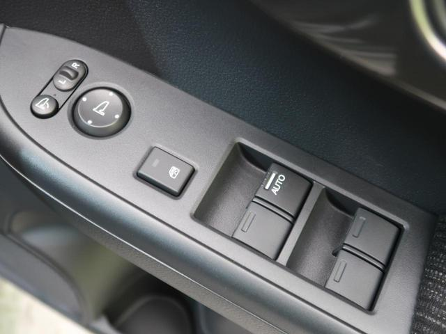 Lホンダセンシング 届出済未使用 衝突軽減 アダプティブクルーズ 誤発進抑制 クリアランスソナー LEDヘッド オートライト LEDフォグ シートヒーター 純正14インチAW ベンチシート スマートキー ビルトインETC(41枚目)