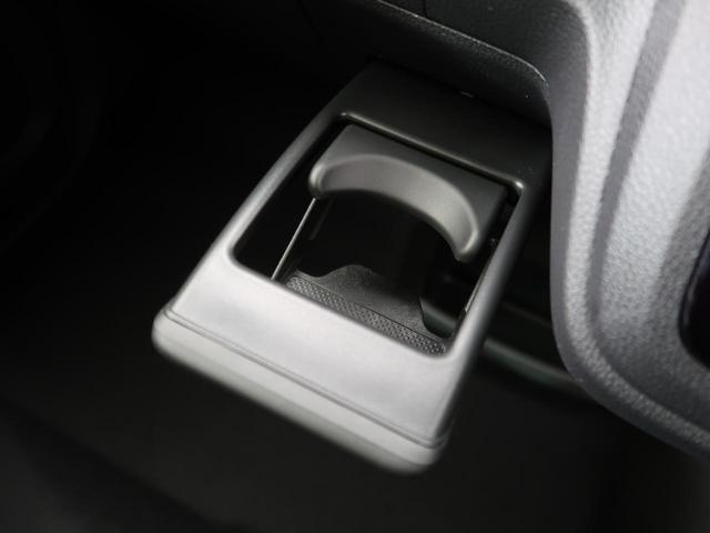 Lホンダセンシング 届出済未使用 衝突軽減 アダプティブクルーズ 誤発進抑制 クリアランスソナー LEDヘッド オートライト LEDフォグ シートヒーター 純正14インチAW ベンチシート スマートキー ビルトインETC(55枚目)