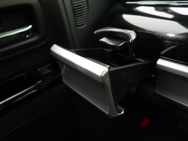 ハイブリッドXS 届出済未使用 セーフティーサポート アダプティブクルーズ コーナーセンサー オートハイビーム LEDヘッド LEDフォグ 両側電動スライド スマートキー 半革シート シートヒーター 純正15インチAW(60枚目)