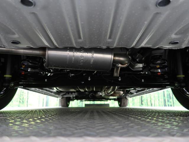 ハイウェイスターV 登録済未使用車 プロパイロット クリアランスソナー オートハイビーム LEDヘッド LEDフォグ 両側電動スライド スマートキー 純正16インチAW ダブルオートエアコン 横滑り防止装置 盗難防止装置(10枚目)