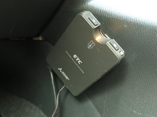 15C マツダコネクトナビ 禁煙車 フルセグ バックカメラ Bluetooth接続 DVD再生 スマートキー アイドリングストップ 盗難防止装置 ETC 横滑り防止装置(7枚目)