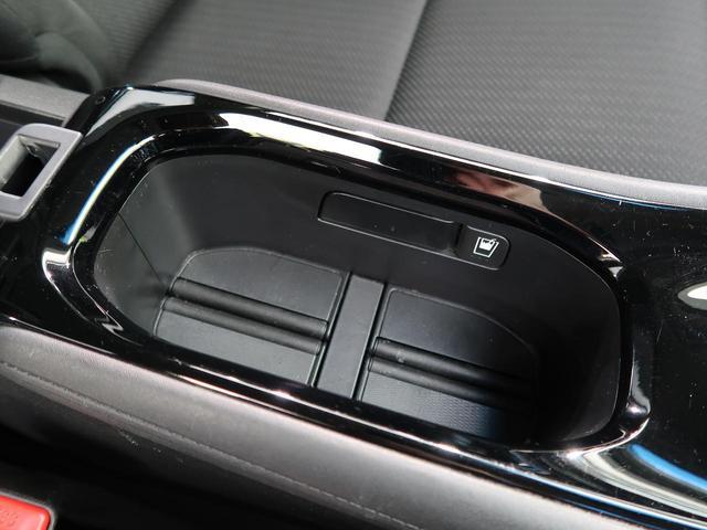 ハイブリッドX 純正SDナビ 衝突軽減装置 禁煙車 LEDヘッド オートライト ハロゲンフォグ スマートキー バックカメラ 純正16インチAW オートエアコン シートヒーター フルセグ DVD再生 Bluetooth(42枚目)