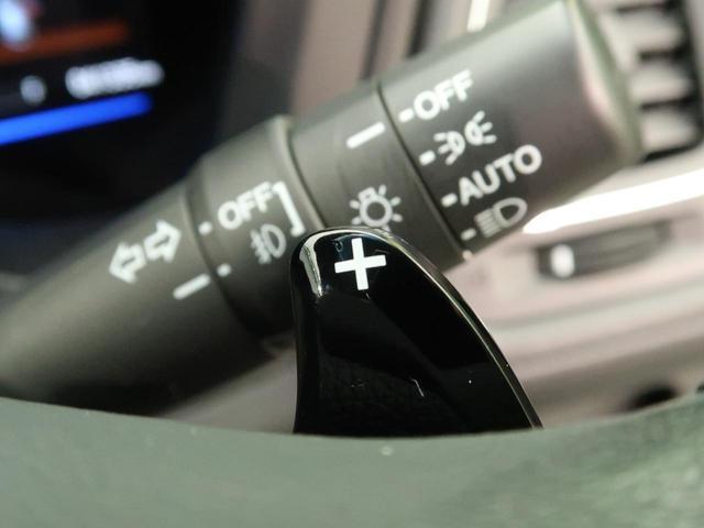 ハイブリッドX 純正SDナビ 衝突軽減装置 禁煙車 LEDヘッド オートライト ハロゲンフォグ スマートキー バックカメラ 純正16インチAW オートエアコン シートヒーター フルセグ DVD再生 Bluetooth(53枚目)