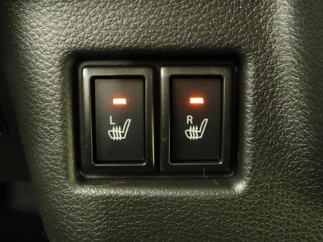 ハイブリッドXZ 届出済未使用車 両側電動スライド 衝突軽減 レーンディパーチャーアラート コーナーセンサー 前席シートヒーター レーダークルーズ アイドリングストップ スマートキー LEDヘッド LEDフォグ(7枚目)