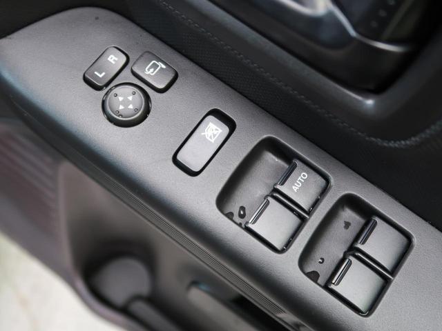 ハイブリッドXZ 届出済未使用車 両側電動スライド 衝突軽減 レーンディパーチャーアラート コーナーセンサー 前席シートヒーター レーダークルーズ アイドリングストップ スマートキー LEDヘッド LEDフォグ(53枚目)