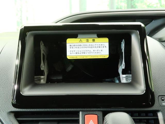 ZS 煌III 登録済未使用車 セーフティセンス クリアランスソナー クルーズコントロール オートハイビーム LEDヘッド LEDフォグ スマートキー ハーフレザーシート 純正16インチAW 両側電動スライド(3枚目)