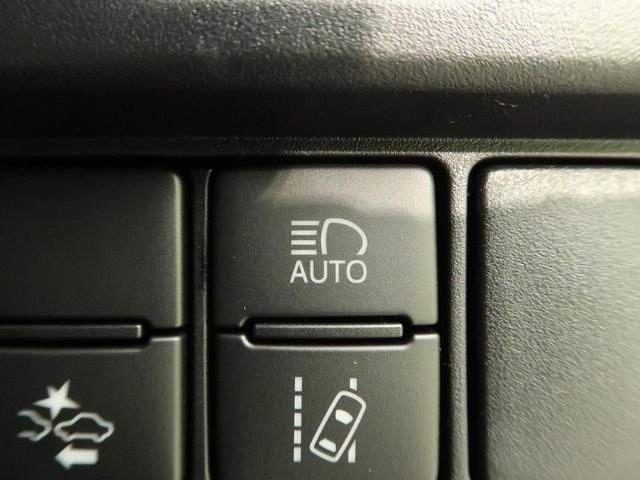 ZS 煌III 登録済未使用車 セーフティセンス クリアランスソナー クルーズコントロール オートハイビーム LEDヘッド LEDフォグ スマートキー ハーフレザーシート 純正16インチAW 両側電動スライド(9枚目)