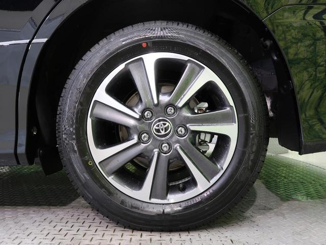 ZS 煌III 登録済未使用車 セーフティセンス クリアランスソナー クルーズコントロール オートハイビーム LEDヘッド LEDフォグ スマートキー ハーフレザーシート 純正16インチAW 両側電動スライド(30枚目)