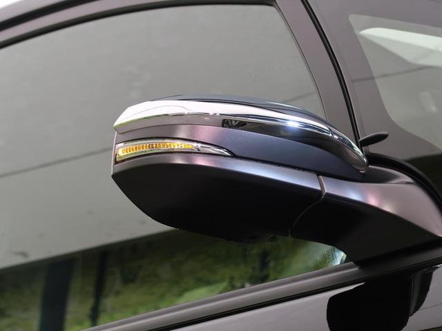 ZS 煌III 登録済未使用車 セーフティセンス クリアランスソナー クルーズコントロール オートハイビーム LEDヘッド LEDフォグ スマートキー ハーフレザーシート 純正16インチAW 両側電動スライド(33枚目)