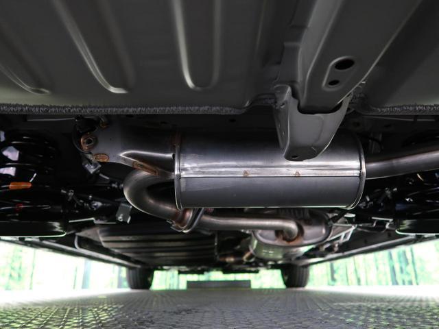 ZS 煌III 登録済未使用車 セーフティセンス クリアランスソナー クルーズコントロール オートハイビーム LEDヘッド LEDフォグ スマートキー ハーフレザーシート 純正16インチAW 両側電動スライド(35枚目)