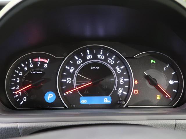 ZS 煌III 登録済未使用車 セーフティセンス クリアランスソナー クルーズコントロール オートハイビーム LEDヘッド LEDフォグ スマートキー ハーフレザーシート 純正16インチAW 両側電動スライド(39枚目)
