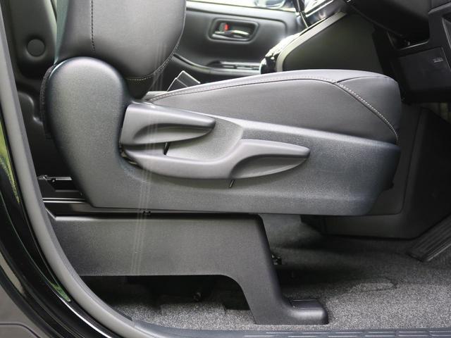 ZS 煌III 登録済未使用車 セーフティセンス クリアランスソナー クルーズコントロール オートハイビーム LEDヘッド LEDフォグ スマートキー ハーフレザーシート 純正16インチAW 両側電動スライド(48枚目)