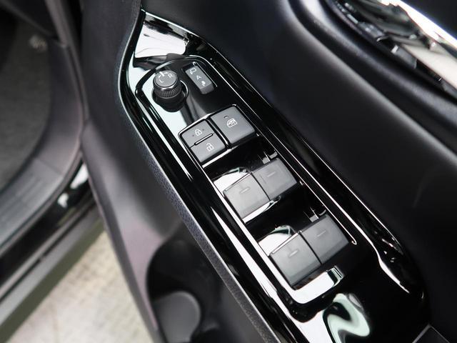 ZS 煌III 登録済未使用車 セーフティセンス クリアランスソナー クルーズコントロール オートハイビーム LEDヘッド LEDフォグ スマートキー ハーフレザーシート 純正16インチAW 両側電動スライド(49枚目)