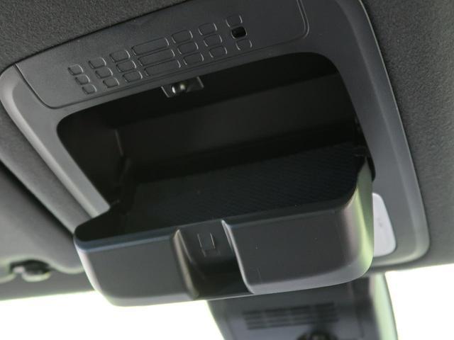 ZS 煌III 登録済未使用車 セーフティセンス クリアランスソナー クルーズコントロール オートハイビーム LEDヘッド LEDフォグ スマートキー ハーフレザーシート 純正16インチAW 両側電動スライド(52枚目)