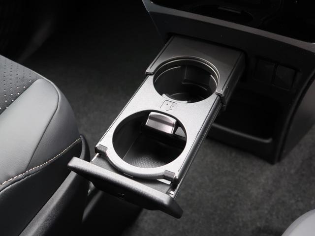ZS 煌III 登録済未使用車 セーフティセンス クリアランスソナー クルーズコントロール オートハイビーム LEDヘッド LEDフォグ スマートキー ハーフレザーシート 純正16インチAW 両側電動スライド(53枚目)