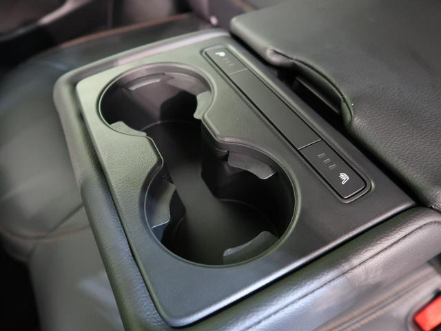 XD Lパッケージ マツダコネクトナビ 衝突軽減装置 レーダークルーズ 全周囲モニター シートヒーター 革シート パワーシート LEDヘッド LEDフォグ スマートキー 純正19インチAW Bluetooth接続(27枚目)