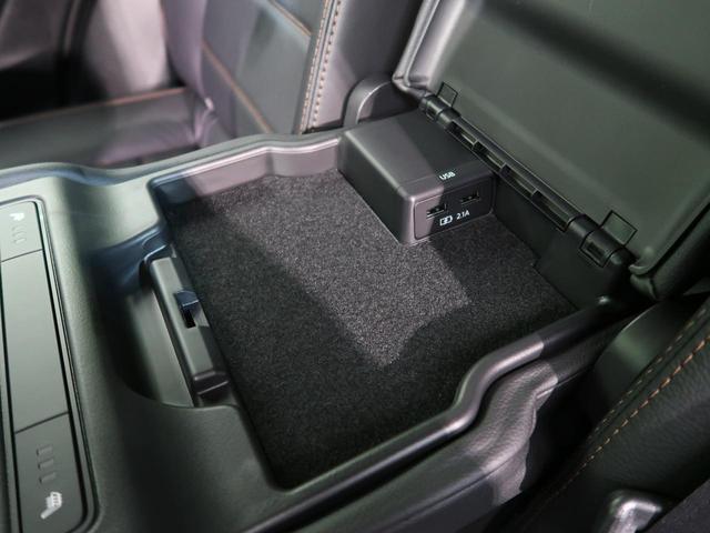XD Lパッケージ マツダコネクトナビ 衝突軽減装置 レーダークルーズ 全周囲モニター シートヒーター 革シート パワーシート LEDヘッド LEDフォグ スマートキー 純正19インチAW Bluetooth接続(28枚目)
