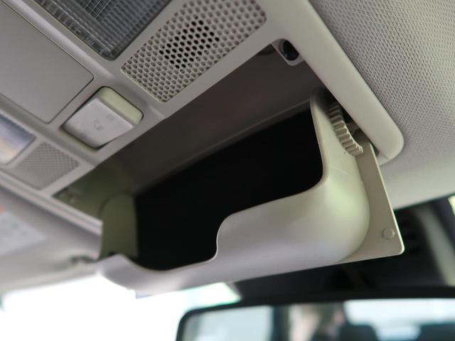 XD Lパッケージ マツダコネクトナビ 衝突軽減装置 レーダークルーズ 全周囲モニター シートヒーター 革シート パワーシート LEDヘッド LEDフォグ スマートキー 純正19インチAW Bluetooth接続(63枚目)