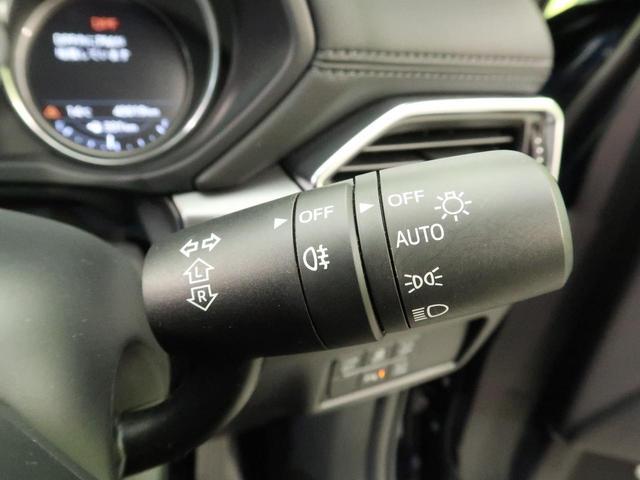 XD プロアクティブ マツダコネクト 衝突軽減 レーダークルーズ 車線逸脱警報 LEDヘッド アイドリングストップ ターボ 前席シートヒーター スマートキー 禁煙 バックカメラ 純正17インチAW ETC(40枚目)