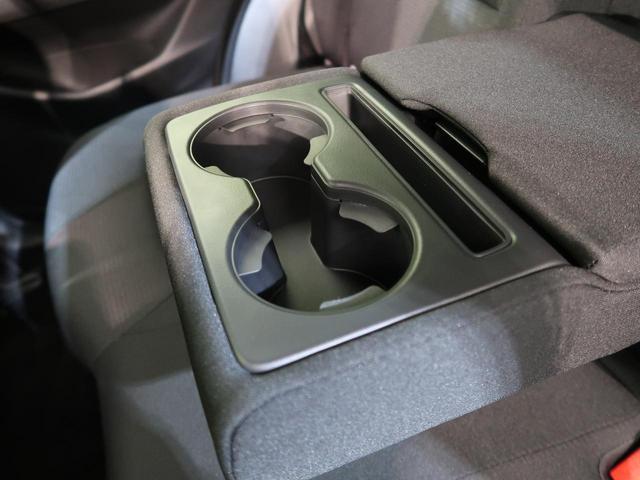 XD プロアクティブ マツダコネクト 衝突軽減 レーダークルーズ 車線逸脱警報 LEDヘッド アイドリングストップ ターボ 前席シートヒーター スマートキー 禁煙 バックカメラ 純正17インチAW ETC(55枚目)