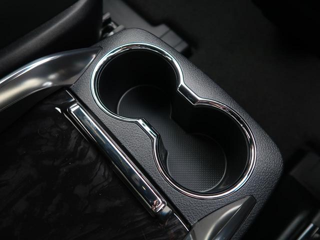 2.5S タイプゴールド 登録済未使用 ディスプレイオーディオ 両側電動スライド パワーバックドア トヨタセーフティーセンス レーダークルーズ アイドリングストップ オートハイビーム バックカメラ オットマン デュアルエアコン(63枚目)