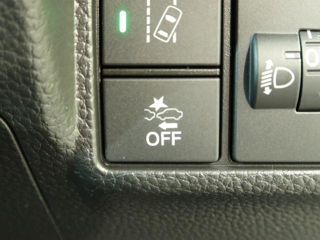 L 届出済未使用車 衝突軽減 アダプティブクルーズ オートハイビーム 誤発進抑制 車線逸脱警報 LEDヘッド LEDフォグ シートヒーター 両側スライド ベンチシート 純正14インチAW スマートキー(3枚目)