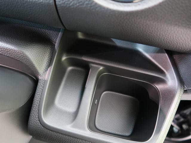L 届出済未使用車 衝突軽減 アダプティブクルーズ オートハイビーム 誤発進抑制 車線逸脱警報 LEDヘッド LEDフォグ シートヒーター 両側スライド ベンチシート 純正14インチAW スマートキー(52枚目)