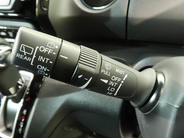 L 届出済未使用車 衝突軽減 アダプティブクルーズ オートハイビーム 誤発進抑制 車線逸脱警報 LEDヘッド LEDフォグ シートヒーター 両側スライド ベンチシート 純正14インチAW スマートキー(59枚目)