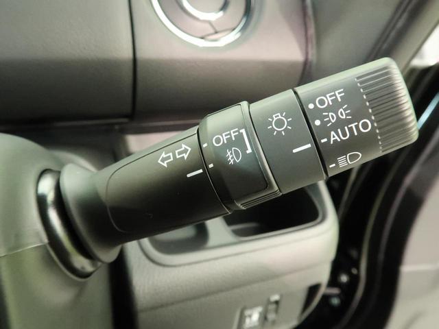 L 届出済未使用車 衝突軽減 アダプティブクルーズ オートハイビーム 誤発進抑制 車線逸脱警報 LEDヘッド LEDフォグ シートヒーター 両側スライド ベンチシート 純正14インチAW スマートキー(60枚目)
