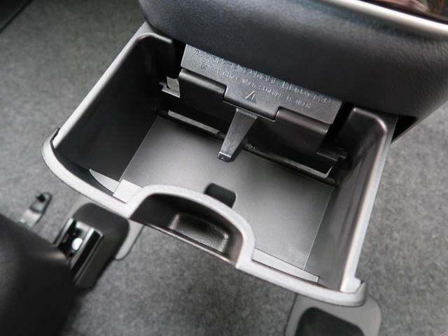 ハイウェイスターV 登録済未使用車 全周囲カメラ 両側パワスラ 衝突軽減 クルーズコントロール クリアランスソナー アイドリングストップ LEDヘッド オートハイビーム 8人 デュアルエアコン 純正16インチAW(67枚目)