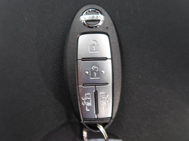 ハイウェイスター Gターボプロパイロットエディション 届出済未使用車 両側パワスラ アラウンドビューモニター プロパイロット アイドリングストップ ハンズフリードア クリアランスソナー ターボ オートエアコン インテリキー オートハイビーム(8枚目)