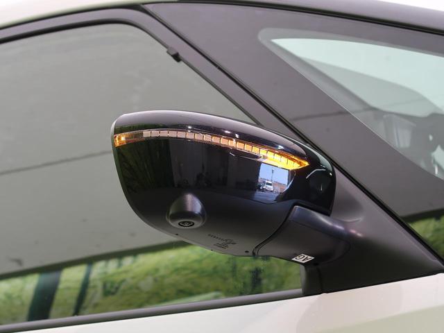 ハイウェイスターV アーバンクロム 登録済未使用車 セーフティパックA 衝突軽減装置 プロパイロット 全周囲モニター 両側電動スライド スマートキー 純正16インチAW 漆黒加飾LEDヘッド LEDフォグ クリアランスソナー(27枚目)