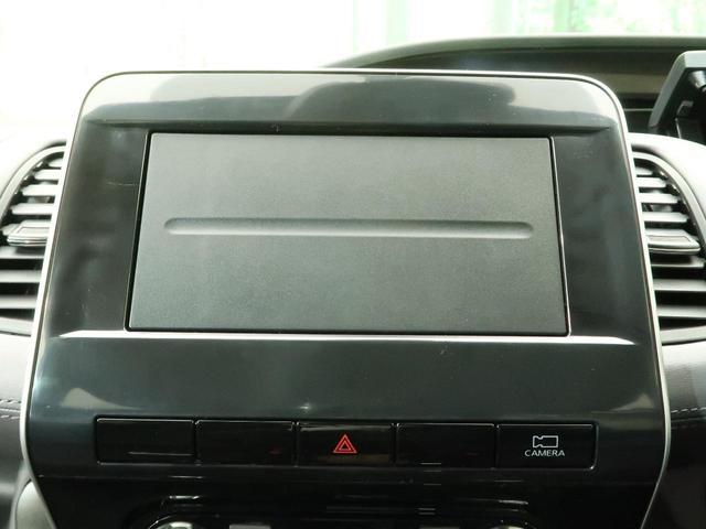 ハイウェイスターV アーバンクロム 登録済未使用車 セーフティパックA 衝突軽減装置 プロパイロット 全周囲モニター 両側電動スライド スマートキー 純正16インチAW 漆黒加飾LEDヘッド LEDフォグ クリアランスソナー(48枚目)