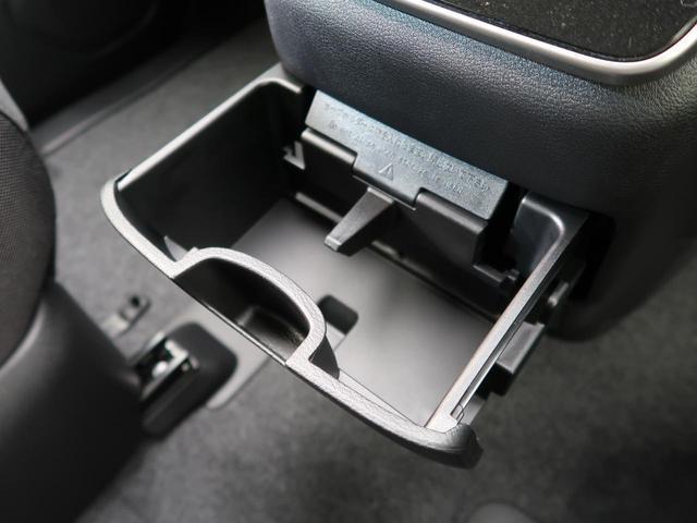 ハイウェイスターV アーバンクロム 登録済未使用車 セーフティパックA 衝突軽減装置 プロパイロット 全周囲モニター 両側電動スライド スマートキー 純正16インチAW 漆黒加飾LEDヘッド LEDフォグ クリアランスソナー(54枚目)