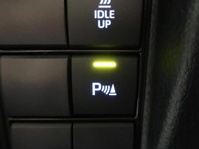 TX 登録済未使用車 ディーゼル モデリスタエアロ ムーンルーフ 衝突軽減 レーダークルーズ 車線逸脱警報 オートハイビーム クリアランスソナー ルーフレール LEDヘッド スマートキー(12枚目)