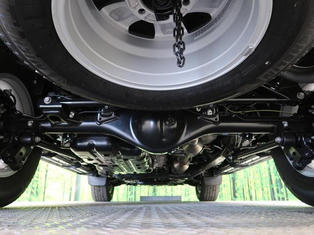 TX 登録済未使用車 ディーゼル モデリスタエアロ ムーンルーフ 衝突軽減 レーダークルーズ 車線逸脱警報 オートハイビーム クリアランスソナー ルーフレール LEDヘッド スマートキー(36枚目)