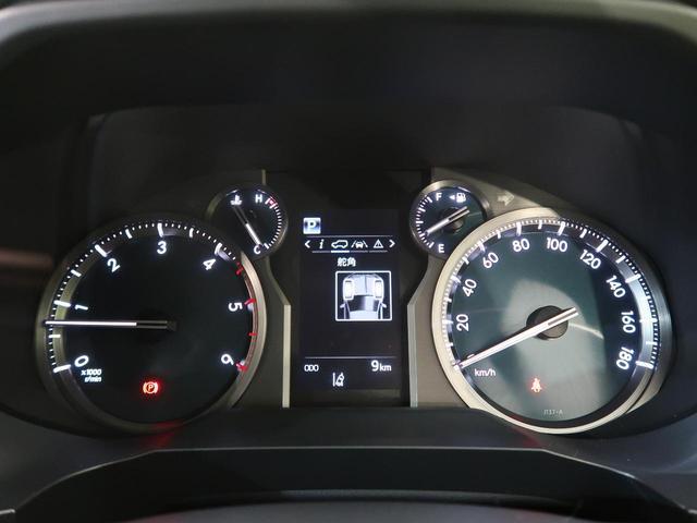 TX 登録済未使用車 ディーゼル モデリスタエアロ ムーンルーフ 衝突軽減 レーダークルーズ 車線逸脱警報 オートハイビーム クリアランスソナー ルーフレール LEDヘッド スマートキー(39枚目)