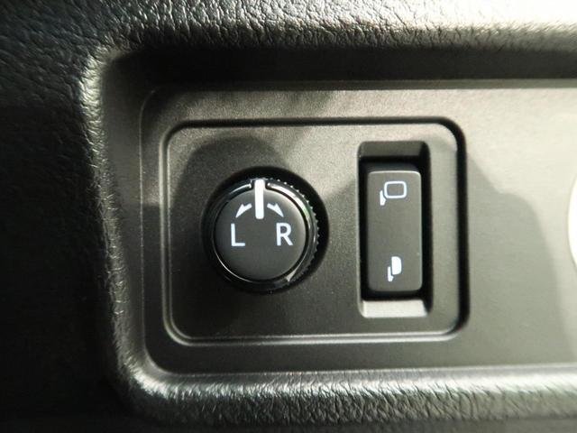 TX 登録済未使用車 ディーゼル モデリスタエアロ ムーンルーフ 衝突軽減 レーダークルーズ 車線逸脱警報 オートハイビーム クリアランスソナー ルーフレール LEDヘッド スマートキー(52枚目)