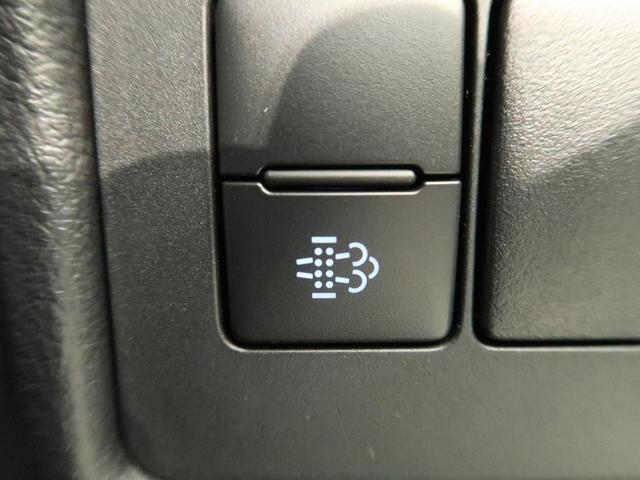 TX 登録済未使用車 ディーゼル モデリスタエアロ ムーンルーフ 衝突軽減 レーダークルーズ 車線逸脱警報 オートハイビーム クリアランスソナー ルーフレール LEDヘッド スマートキー(54枚目)