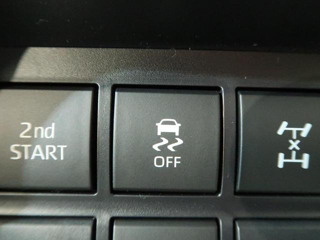 TX 登録済未使用車 ディーゼル モデリスタエアロ ムーンルーフ 衝突軽減 レーダークルーズ 車線逸脱警報 オートハイビーム クリアランスソナー ルーフレール LEDヘッド スマートキー(60枚目)