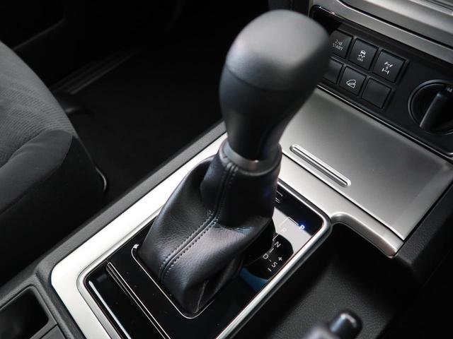 TX 登録済未使用車 ディーゼル モデリスタエアロ ムーンルーフ 衝突軽減 レーダークルーズ 車線逸脱警報 オートハイビーム クリアランスソナー ルーフレール LEDヘッド スマートキー(64枚目)