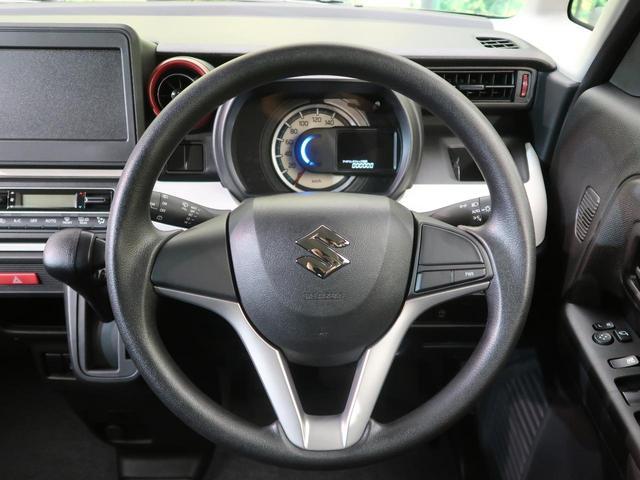 ハイブリッドG 届出済未使用車 社外SDナビ 4WD アイドリングストップ シートヒーター オートエアコン オートライト 両側スライド ヘッドライトレベライザー スマートキー 電格ミラー 横滑り防止(35枚目)