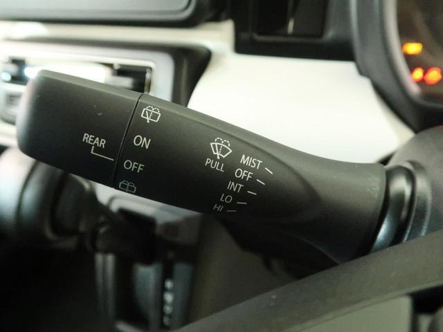 ハイブリッドG 届出済未使用車 社外SDナビ 4WD アイドリングストップ シートヒーター オートエアコン オートライト 両側スライド ヘッドライトレベライザー スマートキー 電格ミラー 横滑り防止(37枚目)