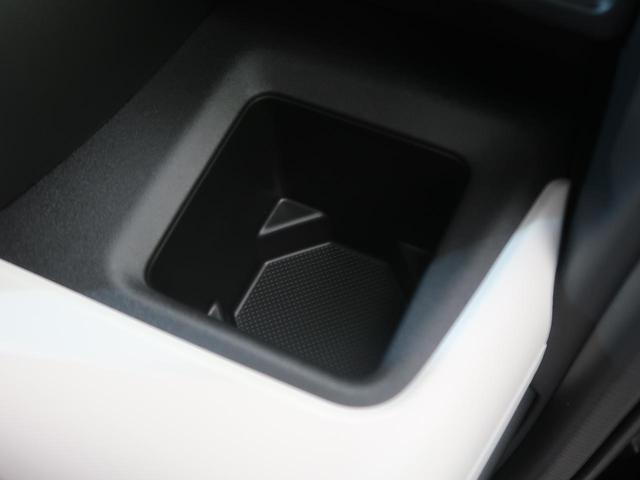 ハイブリッドG 届出済未使用車 社外SDナビ 4WD アイドリングストップ シートヒーター オートエアコン オートライト 両側スライド ヘッドライトレベライザー スマートキー 電格ミラー 横滑り防止(46枚目)