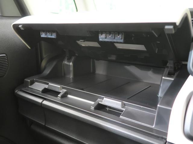 ハイブリッドG 届出済未使用車 社外SDナビ 4WD アイドリングストップ シートヒーター オートエアコン オートライト 両側スライド ヘッドライトレベライザー スマートキー 電格ミラー 横滑り防止(48枚目)