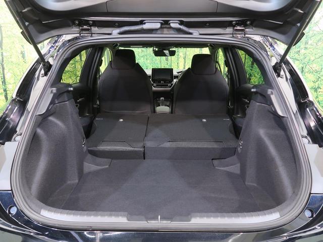 ハイブリッドG Z 純正9型ナビ セーフティセンス 禁煙車 レーダークルーズ オートマチックハイビーム クリアランスソナー LEDヘッド&フォグ 純正18インチAW スマートキー フルセグ Bluetooth接続(10枚目)